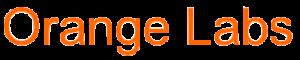 logo-orangelabs