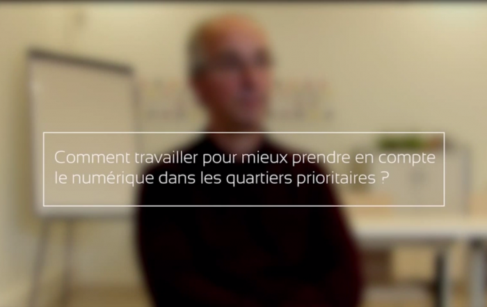 JacquesHoudremontThumb2