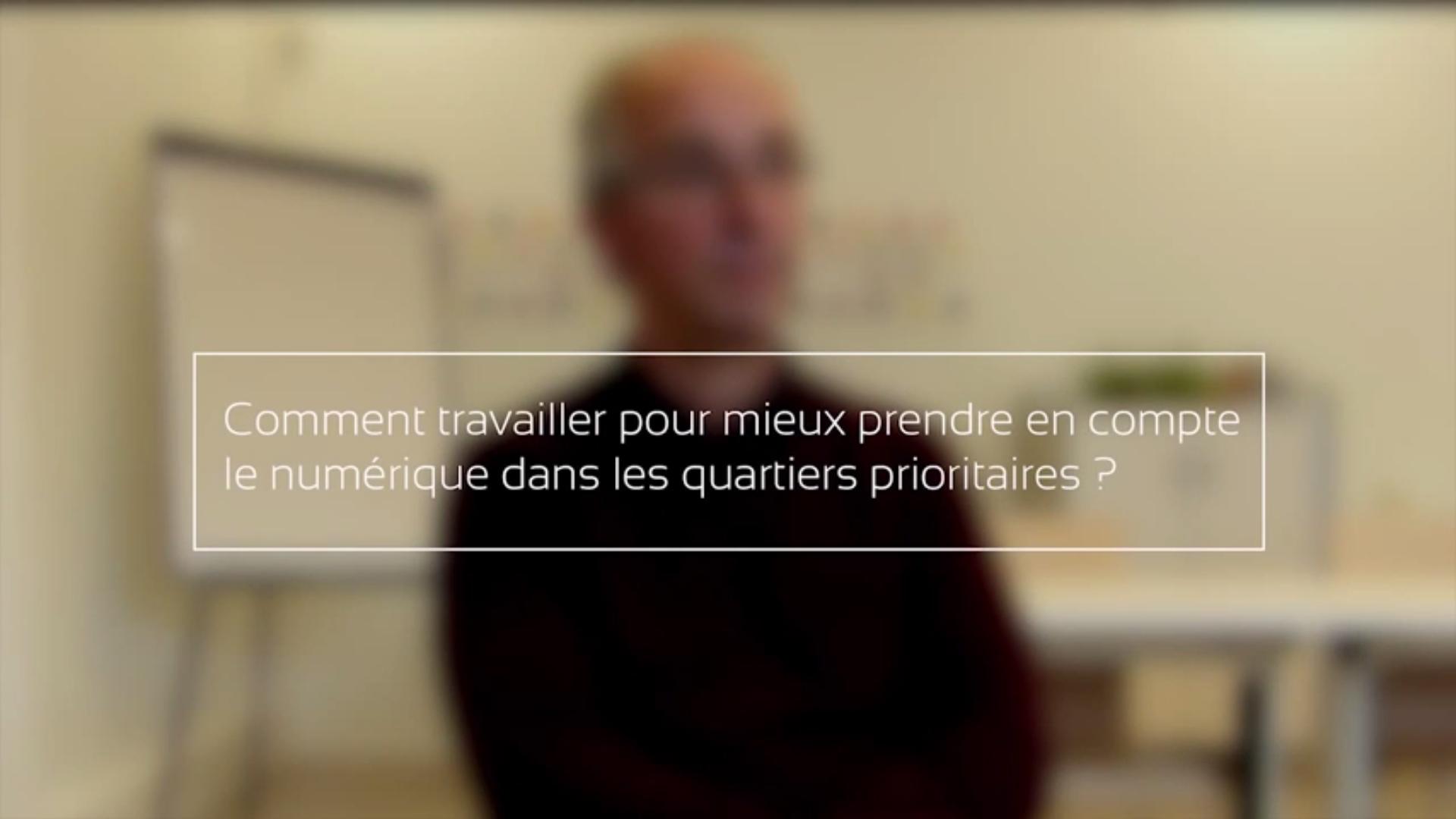 Jacques Houdremont numérique