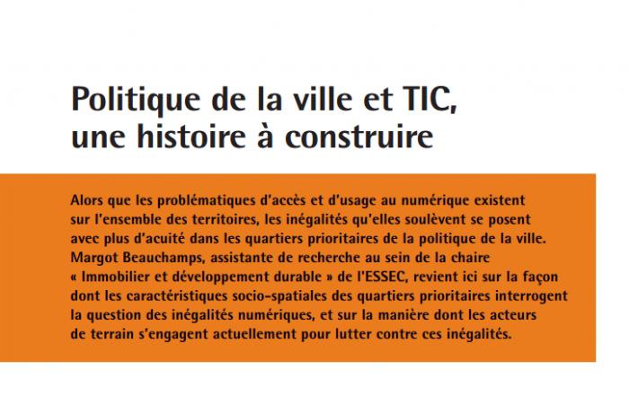 Politique-de-la-ville-et-TIC