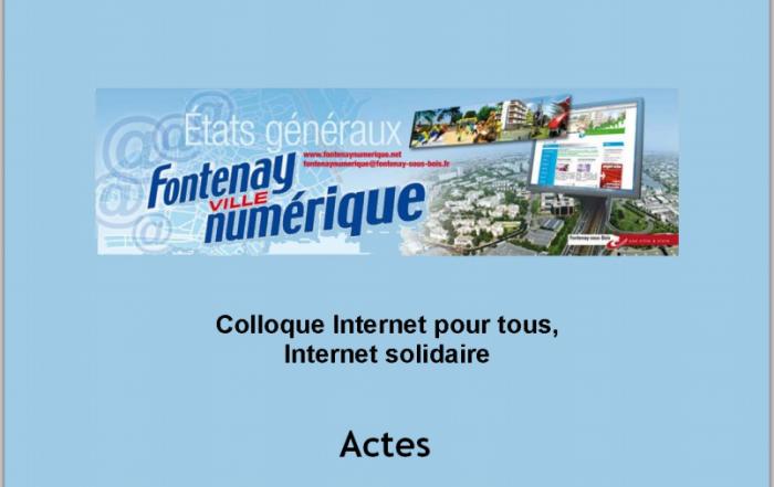 colloque-internet-pour-tous