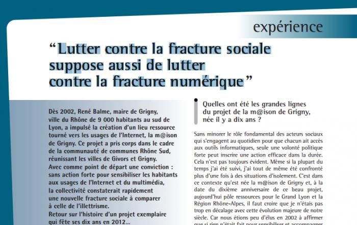 fracture-numerico-sociale