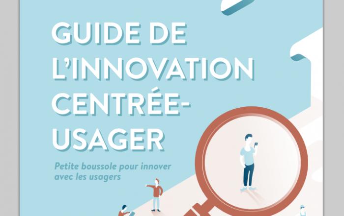 guide-innovation-centrée-usager