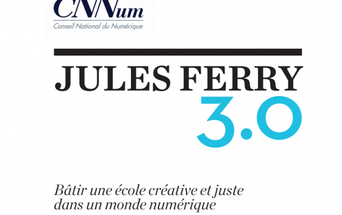 jules-ferry-3.0