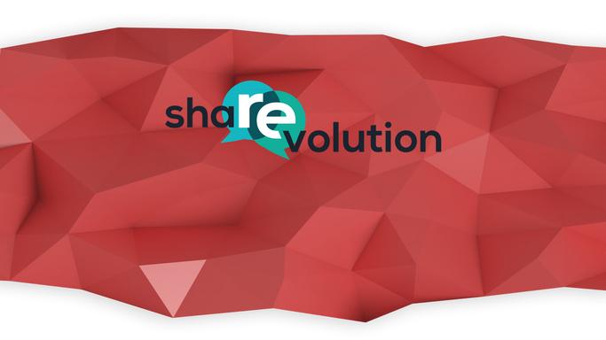 sharevolution