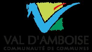 CC Val d'Amboise