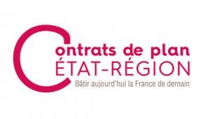 Logo CPER