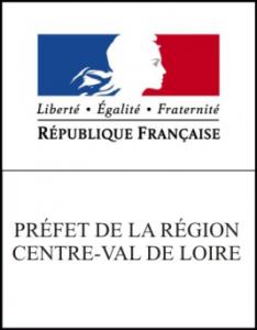 Préfecture du Centre-Val de Loire