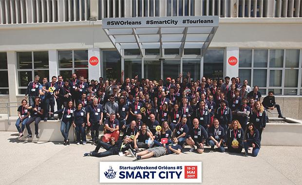 Smart-city-theme-des-startups-week-end-de-Tours-et-Orleans