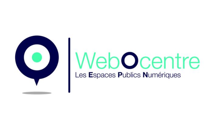webocentre_resize