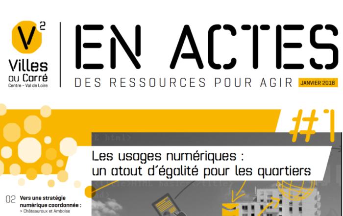 EN-ACTES-1024x569